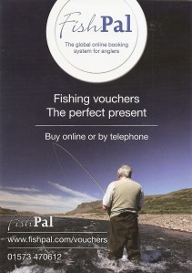 FishPal Vouchers 01573 470612