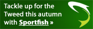 if you would like further advice please call Farlows in London on 0207 484 1000 or Sportfish on 01544 327111.