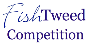 FishTweed Competition