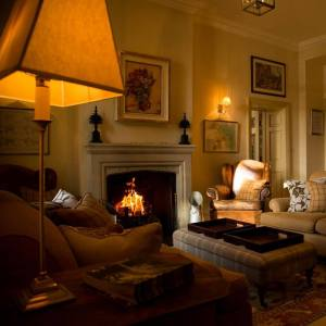 We've got a special offer running until May 1st currently: Book a three night stay here at The Collingwood Arms and only pay for two nights. If you deserve a break from the norm, give us a call on 01890 882424 to arrange your stay with us