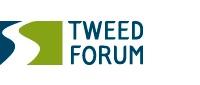 tweedforum