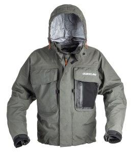 experience-wading-jacket