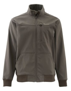 simms-rogue-fleece-jacket-s16-main-dark-olive-00