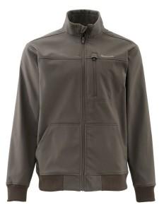 simms-rogue-fleece-jacket-s16-main-dark-olive-00