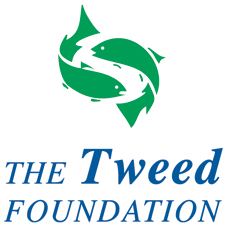 best-qual-tweed-foundation